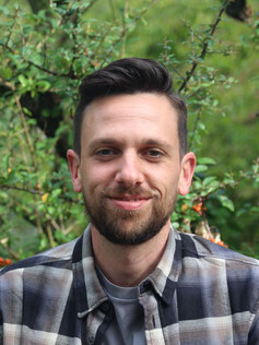Stefan Dillmann