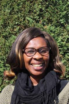 Suzan Asante Debrah