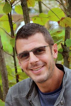 Louisa Kraft