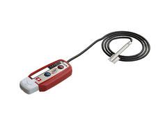 Datenlogger USB Temperatur mit externem Sensor, IPMT8-X3