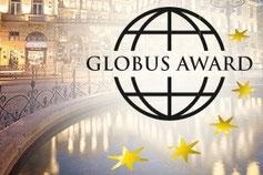 Globus Award 2017