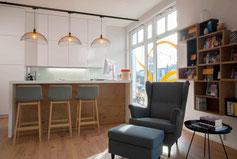 Unser Reisebüro in Neuenhagen
