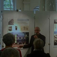 Pauschalreisen buchen bei  erleben! Reisen und Events  Reisebüro, Claudia Epple, Stuttgart