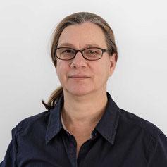 Friederike Prasse