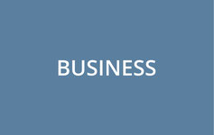Querdenker, Club, Business, Mitgliedschaft, abschließen