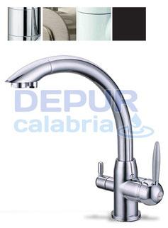 rubinetto osmosi