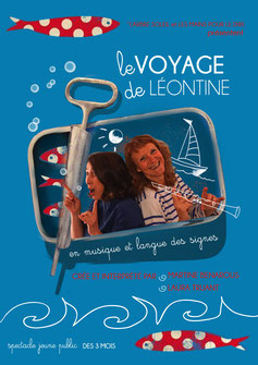 Crédit photo, graphisme: Sandrine Lacotte, Madeleine Lemaire et Martine