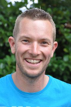 Jan Van Herck
