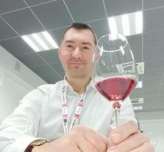 Degli Azzoni Avogadro Toscana Etesiaca itinerari di vino