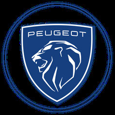 Autohaus, Peugeot, Automobile