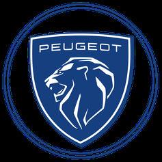 Autohaus, Peugeot, Automobile; Gebrauchtwagen; Neuwagen; Werkstatt; Unfall; Wildschaden; Lackschaden
