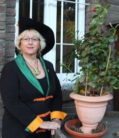 Sylwia Herde