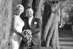 Fotograf Sylt, Fotograf Amrum, Fotograf Föhr, Fotograf Norderney, Fotograf Westerhever, Fotograf Cuxhaven, Fotograf Büsum, Fotograf Greetsiel, Fotograf Norddeich, Fotograf Juist, Hochzeitsfotograf, Heiraten, Nordsee, Inselfotograf, 2016, 2017, 2018