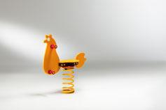 gioco a molla spring rider springers rocker balancin de muelles jeux sur ressort federwippen