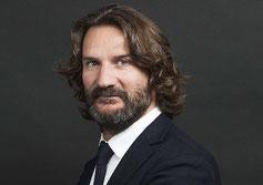 vierge Frédéric Beigbeder