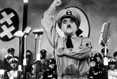 bélier Chaplin