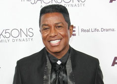 sagittaire Jermaine Jackson