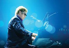 bélier Elton John