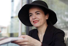 cancer Nothomb