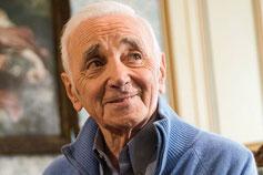 gémeaux Aznavour