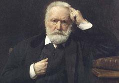 poisson Victor Hugo