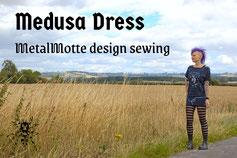 Blog post: How to sew Zero-Waste undies