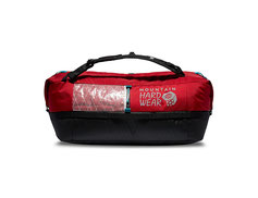 Mountain Hardwear Expedition Duffel 140