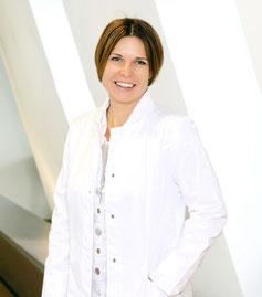 Dr. Christina Felgel-Farnholz (Bild Eichholzer)