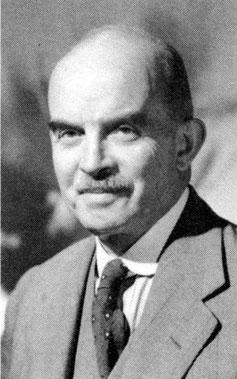 Baron Momen Frederick Elliot von Frankenburg