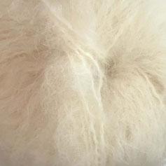weißblond