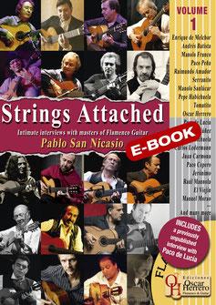 Pablo San Nicasio - Contra las cuerdas 1