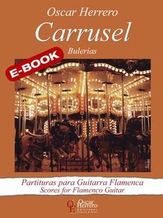 Oscar Herrero - Carrusel