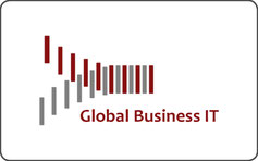 CS nine, CS nine Partner, CONTENTShare Partner, CS nine Produktportfolio, CS nine business solutions, Geschäftslösung Partner, Software Partner