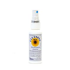 Desinfektionsspray REKA