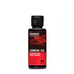 Zitronenöl Lemin Oil D'Addario PW-LMN