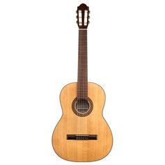 Gitarre Konzertgitarre Almeria