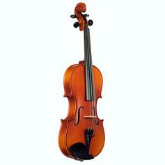 Violine Höfner 3/4