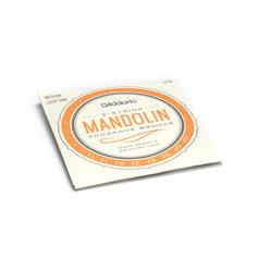 Saiten für Mandoline