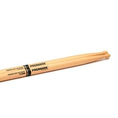 Promark Drumsticks Classic 2B