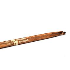 Promark Sticks Drumsticks Classic 5A FireGrain