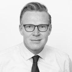 Rechtsanwalt Christian Guse