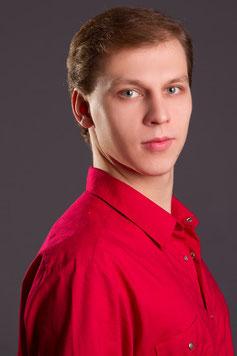 фото із сайту Полтавського театру ім. М.Гоголя... натискайте і переходьте за посиланням)))