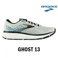 Scarpe Running Brooks Ghost 13
