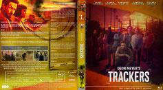 Trackers Saison 1