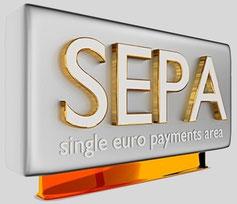 SEPA Firmen-Lastschrift (SDD B2B)  SEPA Firmen-Lastschrift (SDD B2B)  SEPA Firmen-Lastschrift (SDD B2B)  SEPA Firmen-Lastschrift (SDD B2B)  SEPA Firmen-Lastschrift (SDD B2B)  SEPA Firmen-Lastschrift