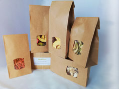 Friandises artisanales bunnies and co bamm paris lapin