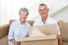 Améliorer son logement, Aides financières, Accueil familial, ...