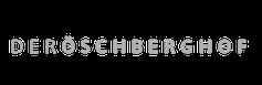 Öschberghof Logo Hotel