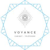 Voyance, guidance, tarot, cartomancie, cabinet, téléphone