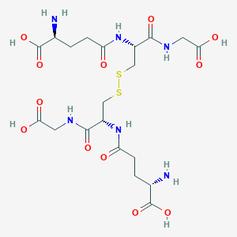 L-Glutathione Oxidized